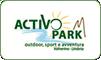 Activo Park