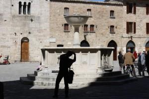 Bevagna_Piazza_Silvestri