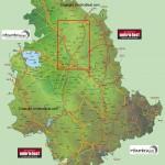Mappa-umbria 2