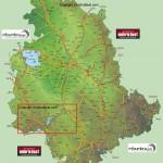 Mappa-umbria 3