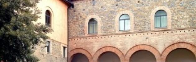 Museo Regionale Della Ceramica Di Deruta.Visito Org Deruta Archivi Visito Org