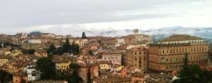 Perugia-Visito-panorama